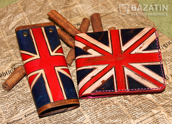 Комплект «Британика»